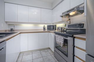 """Photo 11: 108 1009 HOWAY Street in New Westminster: Uptown NW Condo for sale in """"Huntington West"""" : MLS®# R2373733"""