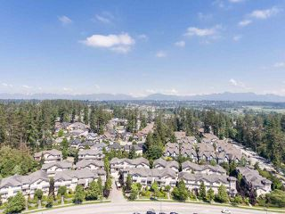 "Photo 11: 48 5839 PANORAMA Drive in Surrey: Sullivan Station Townhouse for sale in ""FOREST GATE"" : MLS®# R2373372"