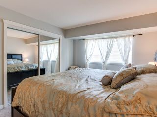 "Photo 7: 48 5839 PANORAMA Drive in Surrey: Sullivan Station Townhouse for sale in ""FOREST GATE"" : MLS®# R2373372"