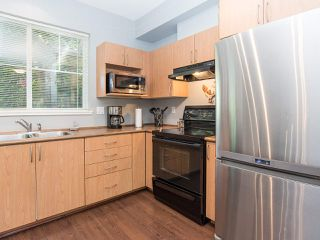 "Photo 5: 48 5839 PANORAMA Drive in Surrey: Sullivan Station Townhouse for sale in ""FOREST GATE"" : MLS®# R2373372"