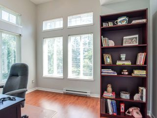 "Photo 8: 48 5839 PANORAMA Drive in Surrey: Sullivan Station Townhouse for sale in ""FOREST GATE"" : MLS®# R2373372"