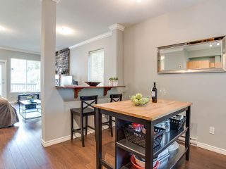 "Photo 4: 48 5839 PANORAMA Drive in Surrey: Sullivan Station Townhouse for sale in ""FOREST GATE"" : MLS®# R2373372"