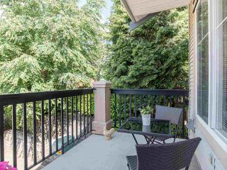 "Photo 10: 48 5839 PANORAMA Drive in Surrey: Sullivan Station Townhouse for sale in ""FOREST GATE"" : MLS®# R2373372"