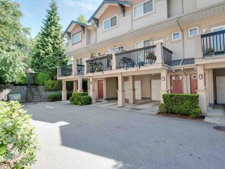 "Photo 16: 48 5839 PANORAMA Drive in Surrey: Sullivan Station Townhouse for sale in ""FOREST GATE"" : MLS®# R2373372"