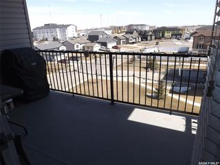 Photo 11: 401 304 Petterson Drive in Estevan: Residential for sale : MLS®# SK773375