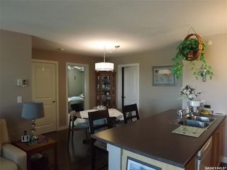 Photo 3: 401 304 Petterson Drive in Estevan: Residential for sale : MLS®# SK773375