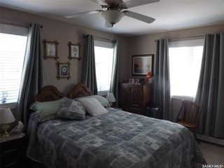 Photo 5: 401 304 Petterson Drive in Estevan: Residential for sale : MLS®# SK773375