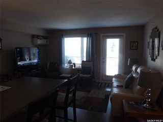Photo 9: 401 304 Petterson Drive in Estevan: Residential for sale : MLS®# SK773375