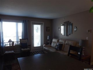 Photo 10: 401 304 Petterson Drive in Estevan: Residential for sale : MLS®# SK773375