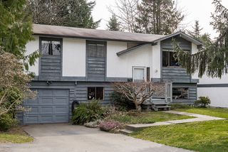 Photo 1: 9164 146A Street in Surrey: Home for sale : MLS®# R2048578