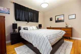 Photo 9: 1 Frontenac Bay in Winnipeg: Windsor Park Residential for sale (2G)  : MLS®# 1912334