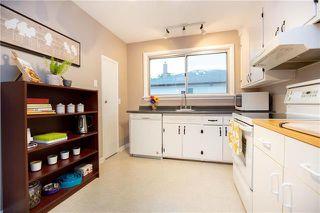 Photo 6: 1 Frontenac Bay in Winnipeg: Windsor Park Residential for sale (2G)  : MLS®# 1912334
