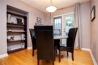 Photo 8: 1 Frontenac Bay in Winnipeg: Windsor Park Residential for sale (2G)  : MLS®# 1912334