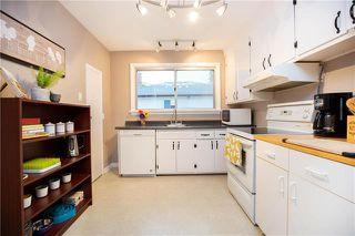 Photo 5: 1 Frontenac Bay in Winnipeg: Windsor Park Residential for sale (2G)  : MLS®# 1912334