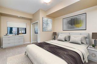 Photo 13: 102 10319 111 Street in Edmonton: Zone 12 Condo for sale : MLS®# E4160444