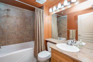 Photo 15: 102 10319 111 Street in Edmonton: Zone 12 Condo for sale : MLS®# E4160444