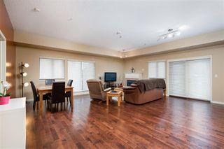 Photo 7: 102 10319 111 Street in Edmonton: Zone 12 Condo for sale : MLS®# E4160444