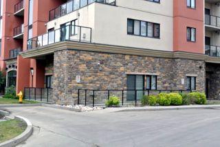 Photo 3: 102 10319 111 Street in Edmonton: Zone 12 Condo for sale : MLS®# E4160444