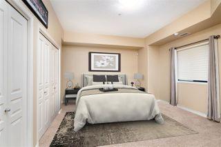 Photo 9: 102 10319 111 Street in Edmonton: Zone 12 Condo for sale : MLS®# E4160444