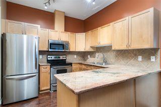 Photo 5: 102 10319 111 Street in Edmonton: Zone 12 Condo for sale : MLS®# E4160444