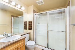 Photo 12: 102 10319 111 Street in Edmonton: Zone 12 Condo for sale : MLS®# E4160444