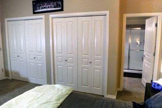 Photo 11: 102 10319 111 Street in Edmonton: Zone 12 Condo for sale : MLS®# E4160444