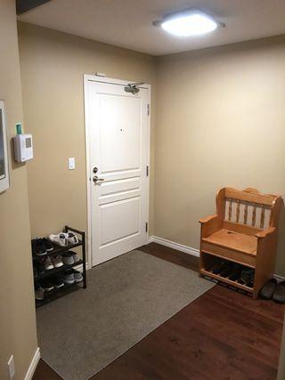 Photo 16: 102 10319 111 Street in Edmonton: Zone 12 Condo for sale : MLS®# E4160444
