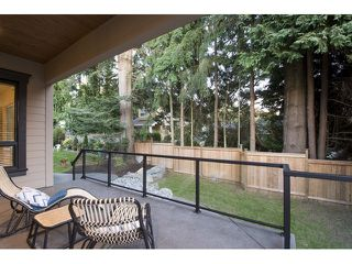 Photo 16: 12658 15A Avenue in White Rock: Home for sale : MLS®# F1436979