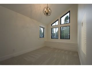 Photo 12: 12658 15A Avenue in White Rock: Home for sale : MLS®# F1436979