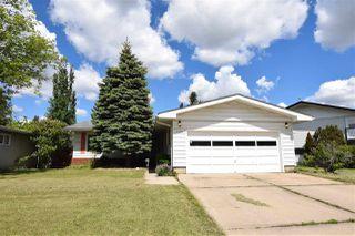 Main Photo: 11104 46 Avenue in Edmonton: Zone 15 House for sale : MLS®# E4161354