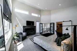 Photo 21: 30 Easton Close: St. Albert House for sale : MLS®# E4161488