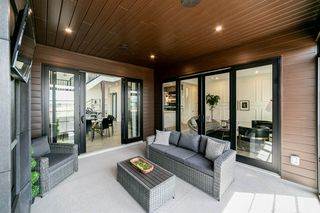 Photo 16: 30 Easton Close: St. Albert House for sale : MLS®# E4161488