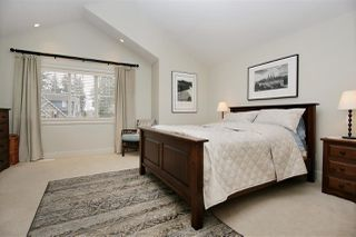 """Photo 7: 5836 SAPPERS Way in Sardis: Vedder S Watson-Promontory House for sale in """"Garrison"""" : MLS®# R2378445"""