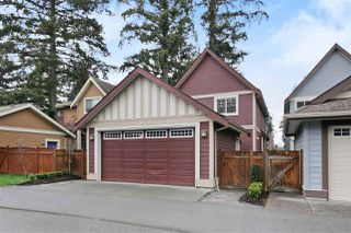 """Photo 17: 5836 SAPPERS Way in Sardis: Vedder S Watson-Promontory House for sale in """"Garrison"""" : MLS®# R2378445"""