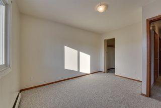 Photo 14: 31 10640 108 Street in Edmonton: Zone 08 Condo for sale : MLS®# E4161694