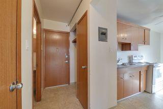 Photo 9: 31 10640 108 Street in Edmonton: Zone 08 Condo for sale : MLS®# E4161694