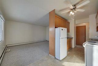 Photo 5: 31 10640 108 Street in Edmonton: Zone 08 Condo for sale : MLS®# E4161694