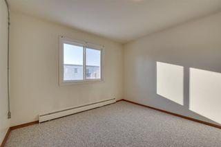 Photo 11: 31 10640 108 Street in Edmonton: Zone 08 Condo for sale : MLS®# E4161694