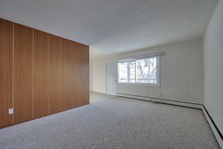 Photo 4: 31 10640 108 Street in Edmonton: Zone 08 Condo for sale : MLS®# E4161694