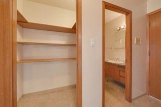 Photo 15: 31 10640 108 Street in Edmonton: Zone 08 Condo for sale : MLS®# E4161694