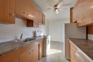 Photo 2: 31 10640 108 Street in Edmonton: Zone 08 Condo for sale : MLS®# E4161694