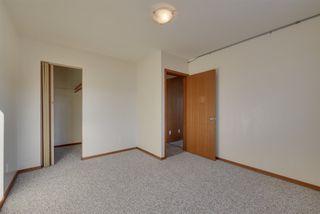 Photo 12: 31 10640 108 Street in Edmonton: Zone 08 Condo for sale : MLS®# E4161694