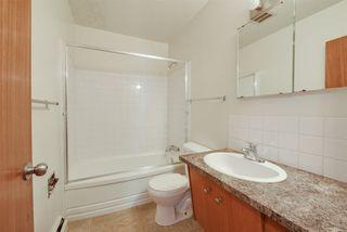 Photo 16: 31 10640 108 Street in Edmonton: Zone 08 Condo for sale : MLS®# E4161694