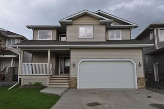Main Photo: 10613 95 Street: Morinville House for sale : MLS®# E4163063