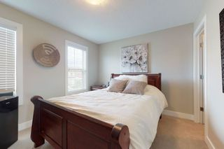 Photo 19: 2125 24 Street in Edmonton: Zone 30 Attached Home for sale : MLS®# E4163294