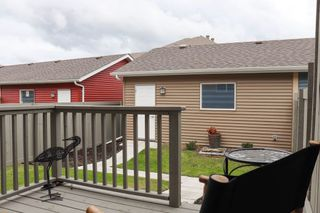 Photo 27: 2125 24 Street in Edmonton: Zone 30 Attached Home for sale : MLS®# E4163294