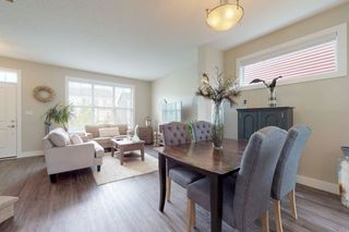Photo 6: 2125 24 Street in Edmonton: Zone 30 Attached Home for sale : MLS®# E4163294