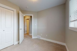 Photo 16: 2125 24 Street in Edmonton: Zone 30 Attached Home for sale : MLS®# E4163294