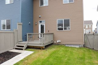 Photo 28: 2125 24 Street in Edmonton: Zone 30 Attached Home for sale : MLS®# E4163294