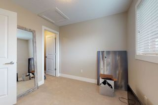 Photo 17: 2125 24 Street in Edmonton: Zone 30 Attached Home for sale : MLS®# E4163294